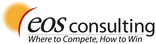 Eos Consulting is a